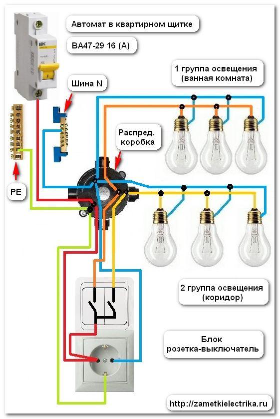 данным сервиса монтаж блока розетка и выключатель Наргиз Максим Фадеев