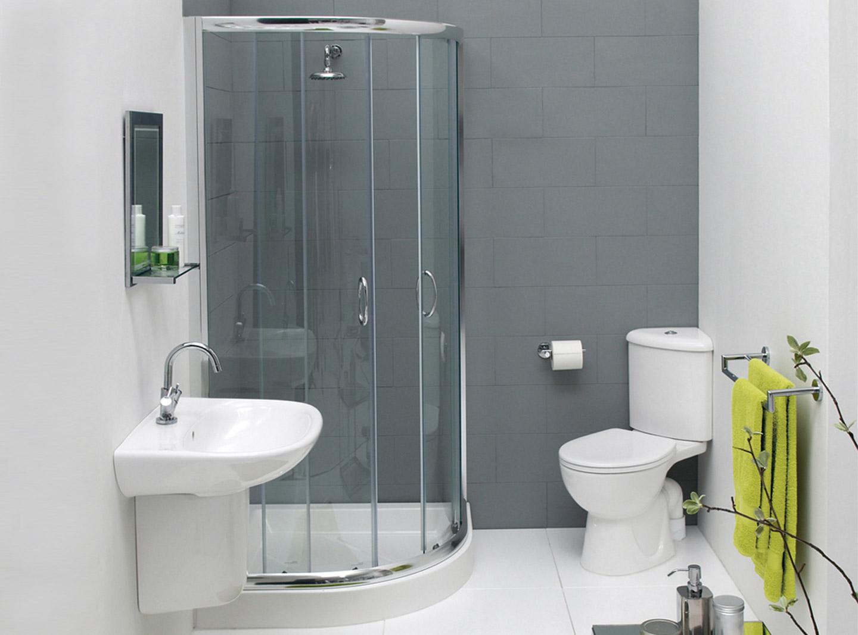 Interieur van de badkamer photogallery. ontwerp en renovatie in een