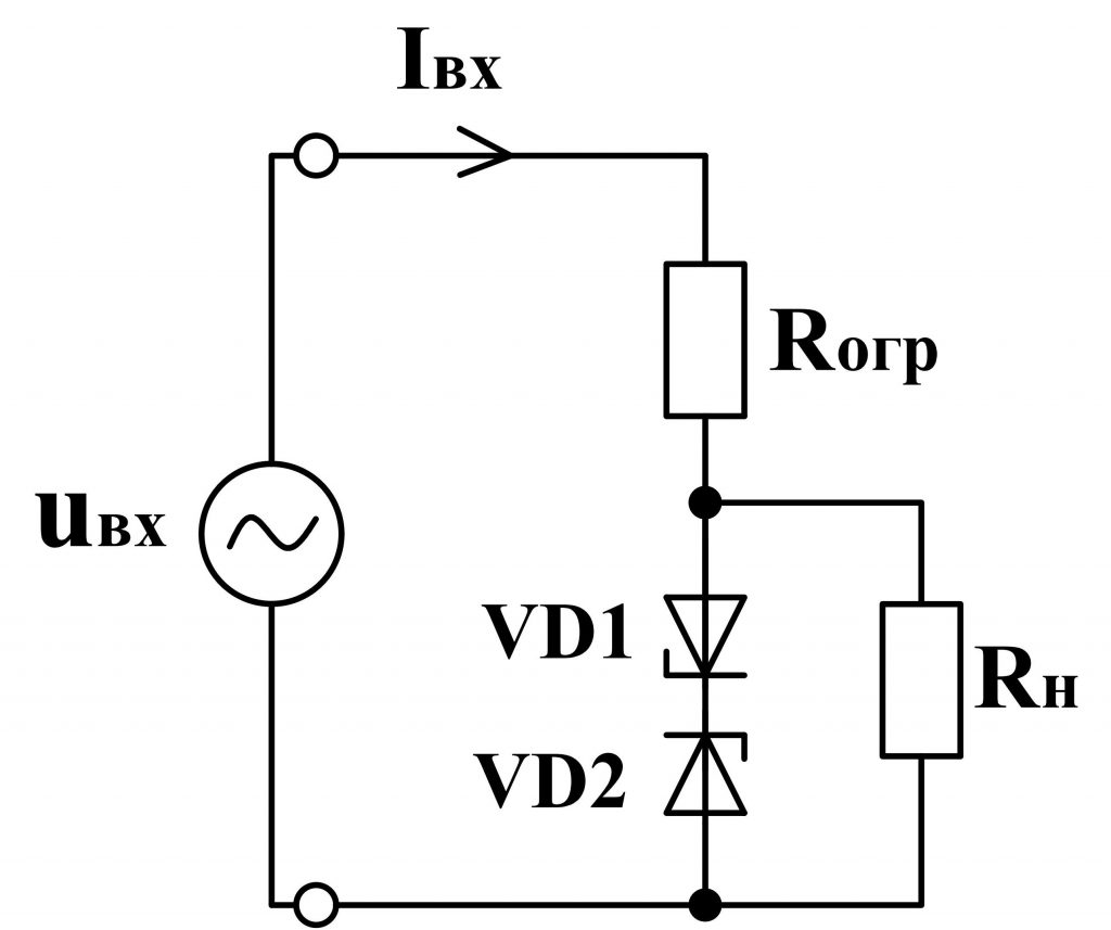 What is better to replace the diode KD226D