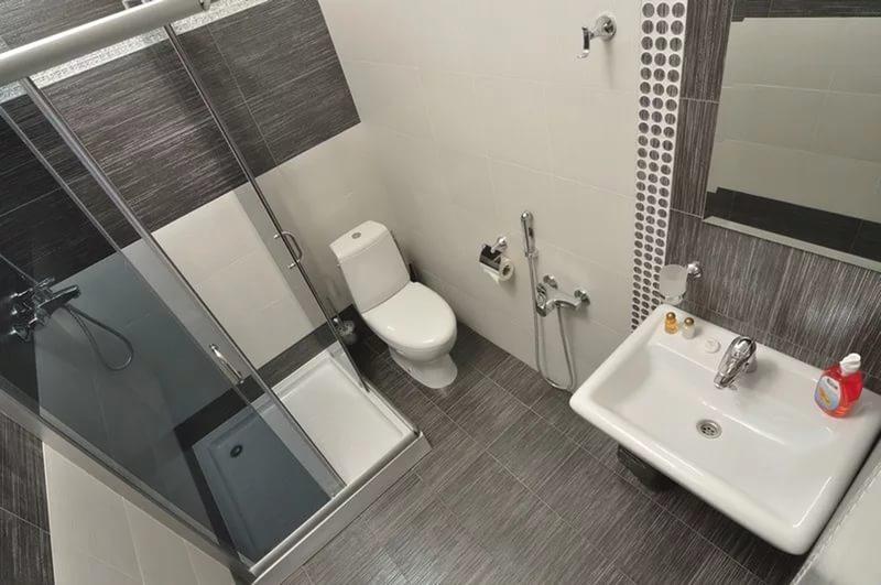 Badkamer Modern Klein : Badkamer modern klein finest badkamer met voorbeelden ter
